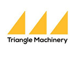 Triangle construction machinery Co.,Ltd