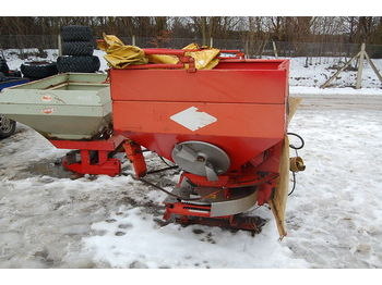 KUHN P-K 1100M * - fertilizing equipment