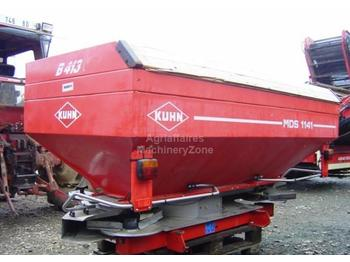 Kuhn 2200L - fertilizing equipment