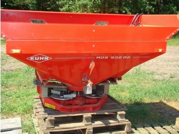 Kuhn MDS 932 R2 - fertilizing equipment