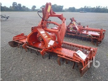 Kuhn HR3001M - harrow
