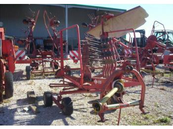 KUHN  - agricultural machinery