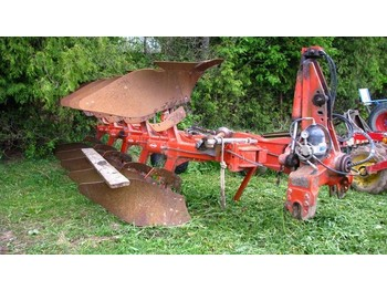 Kuhn MM 1215NS - plow