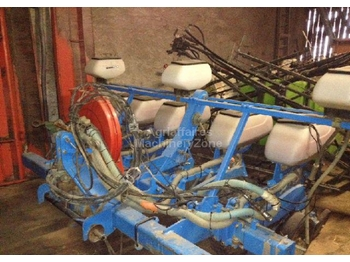 Monosem NG3 PLUS - precision sowing machine