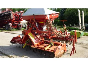 Accord Kuhn/Accord - seed drill