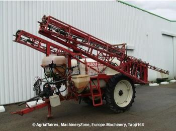 Kuhn 2500L 24M - sprayer