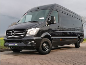 Mercedes-Benz Sprinter 316 l3h2 maxi airco - panel van