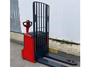 Linde 9430 - T16L  - stacker