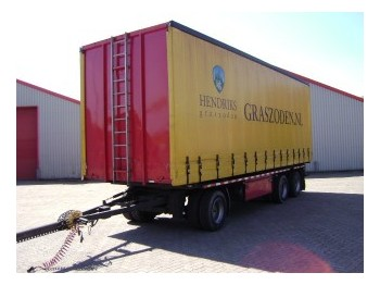 Burg BPDA  10-18 - curtainsider trailer
