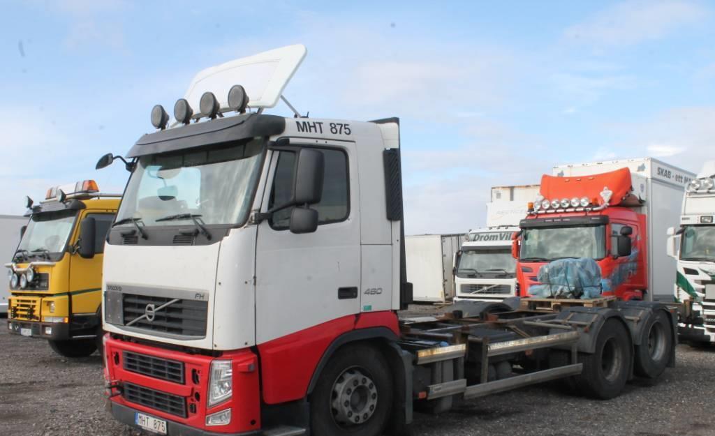 Транспортер дром транспортирование горной массы ленточными конвейерами